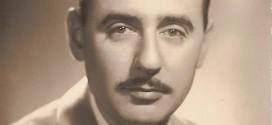 Antolín García