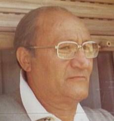 Felix Acaso Net Worth