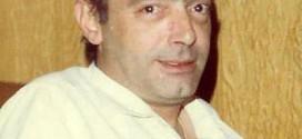Ángel Mari Baltanás