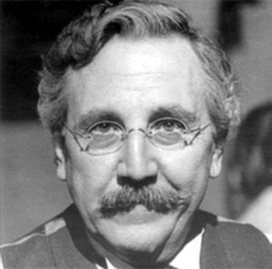 José María Caffarell