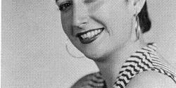 María Romero