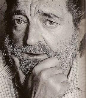 Yayo Calvo