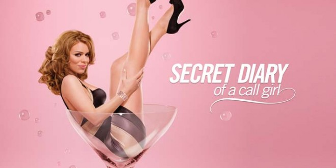 SERVICIO COMPLETO (Secret diary of a call girl)