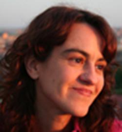Jiménez, Ana