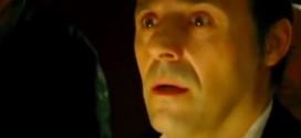"VIDEOJUEGOS: doblando ""Alan Wake"""