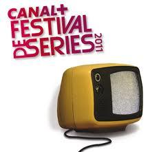 III Festival de Series de Madrid