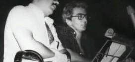 """Homenaje a Rogelio Hernández en """"Días de cine"""""""