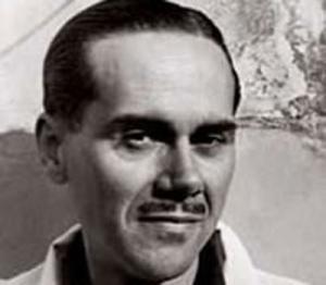 LuisCernuda