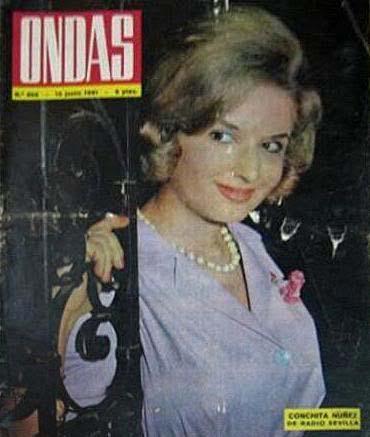 conchita_nunez_ondas_1961