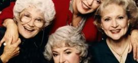 Cuatro chicas de Miami