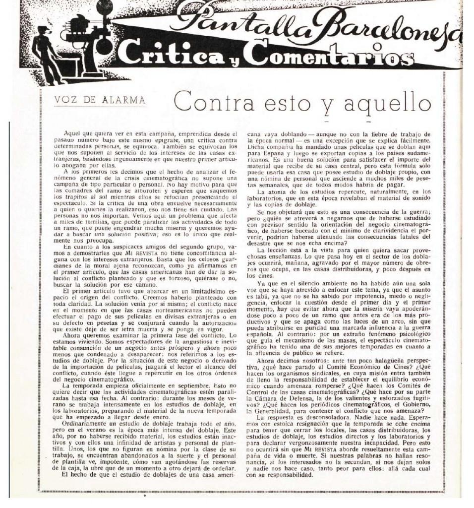 mirevista_enguerra_1936