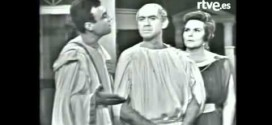 """Julio César"" (1965)"