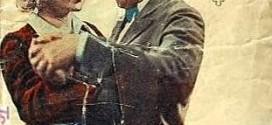 """Draps i ferro vell"" (1933)"