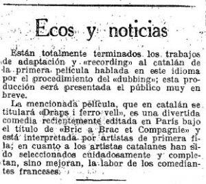 vanguardia_30_marzo_1933
