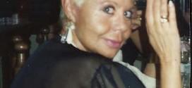 Pilar Gentil
