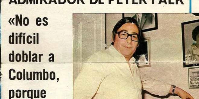 """El """"Columbo"""" de Nieto"""