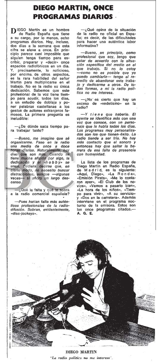 abc_9_dic_1972
