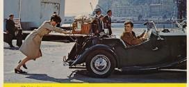 """Mancini, el matrimonio y la Riviera francesa: """"Dos en la carretera"""""""