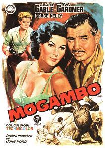 1-1953-mogambo-espanol-1092572