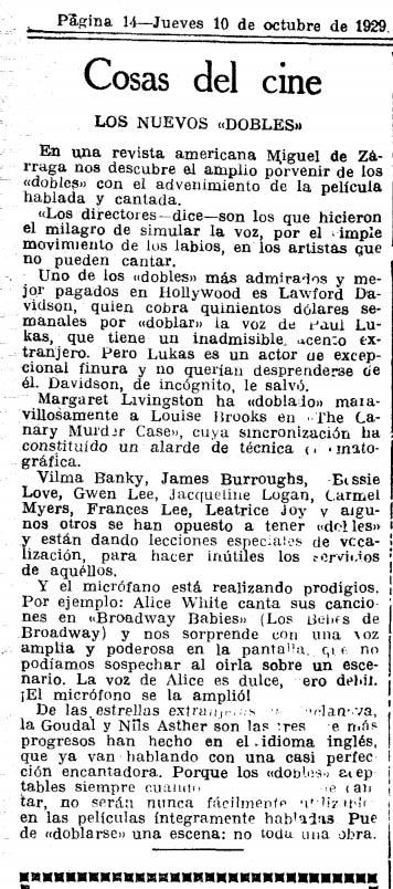 vanguardia_10_oct_1929