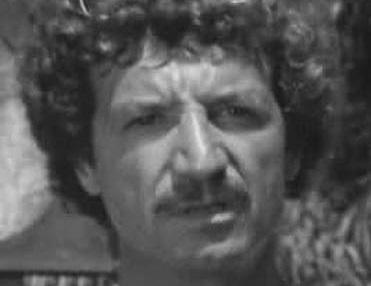 Ha fallecido Julio Sanchidrián