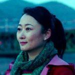Shen Tao en MÁS ALLÁ DE LAS MONTAÑAS
