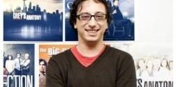 """Adolfo Moreno: """"El doblaje es un magnífico vehículo para el buen uso del idioma"""""""