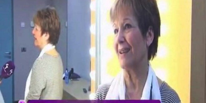 """Luz Olier nos acerca a """"Un enemigo del pueblo"""""""