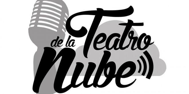 """""""Teatro de la Nube """""""