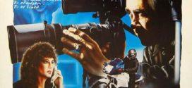 """""""Las huellas del lince"""" (1990)"""