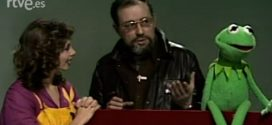 El día en que Martínez Blanco y la rana Gustavo visitaron a Victoria Abril (1979)