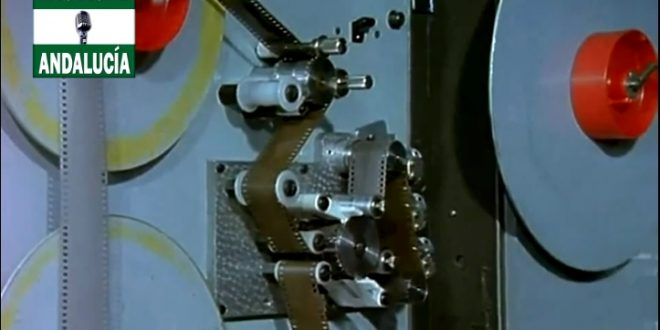Magnético (1977)