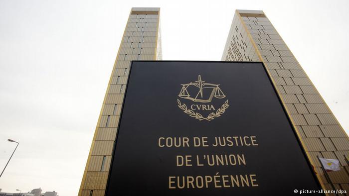 tribunal_UE