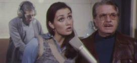 De SAGO-EXA a Los Andes (1977)