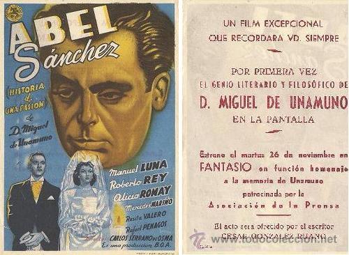 abel_sanchez-1946