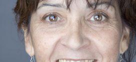 López Mijares, Pilar