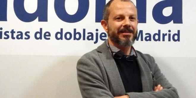 """Fernando Cabrera: """"Nos mantenemos firmes y muy unidos"""""""