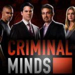 Mentes criminales - Episodios 12x18, 12x19, 2x20 y 2x21