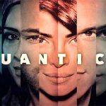 Quantico - Episodios 214, 215, 216 y 217