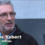 Carlos Ysbert
