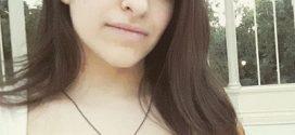 Llaneza Mielgo, Beatriz