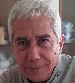 Rodríguez, Julián