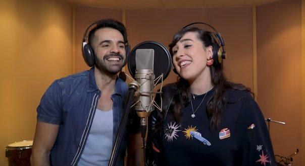 Día Mundial De La Voz 2018