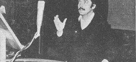 Sus voces, sus caras (1980)