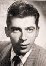 Estanis Gonzalez2