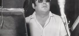 """""""Pepe Moratalla"""", por Jaime de Armiñán"""