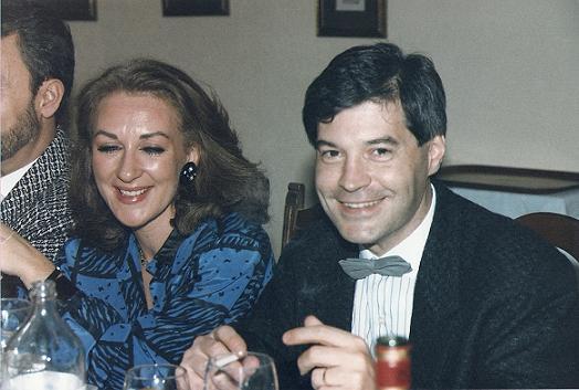cena1986_5