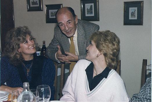 cena1986_8