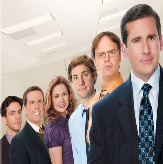theofficese