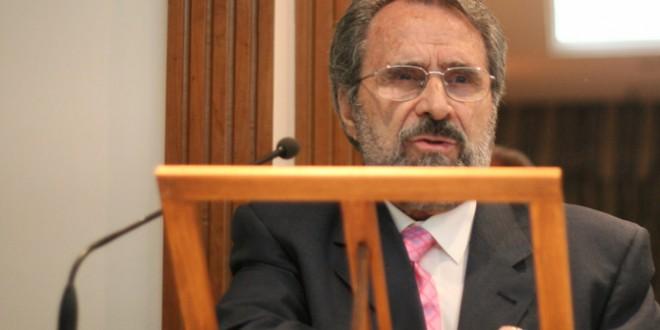 Eduardo Moreno